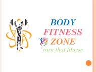 Body Fitness Zone Gym photo