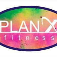 Planx Fitness photo