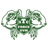 Force Gym photo