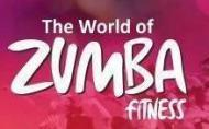 The World Of Zumba Fitness photo