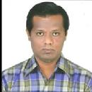 Ravindra P. photo