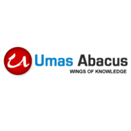 Ucmas Abacus photo