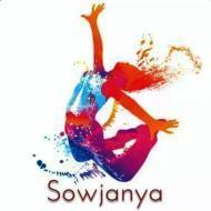 Sowjanya photo