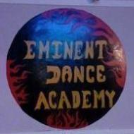 Eminent Dance Acadamy photo