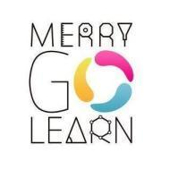 MERRY GO LEARN EDUCATION SERVICES PVT LTD Aeromodelling institute in Bangalore