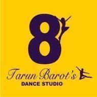 Eight Tarun Barot's Dance Studio photo