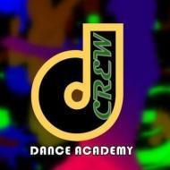 Crewd Dance Academy photo