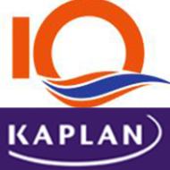 Logiquest Kaplan photo
