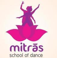 Mitras School Of Dance photo