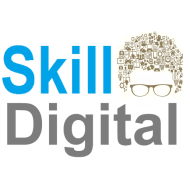 Skill Digital photo