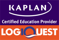 Logiquest Kaplan photo