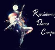 Revolutionary Dance Company photo