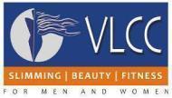 Vlcc Health Care Ltd. photo
