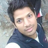 Ranjan Kumar Class 11 Tuition trainer in Delhi