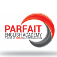 Parfait English Academy photo