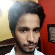 Noor Nanak Singh photo