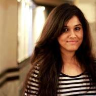 Asmita Sarkar Class I-V Tuition trainer in Kolkata