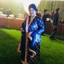 Gurmeet Kaur picture