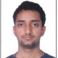 Peeyush Yadav photo