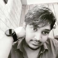 Avishek Munsi Class 6 Tuition trainer in Kolkata