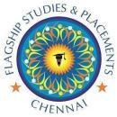 Flagship Studies and placements photo
