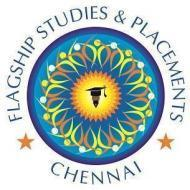 Flagship Studies and placements Bank Clerical Exam institute in Chennai