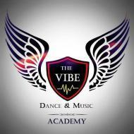 The Vibe Dance And Music Academy Dance institute in Ghaziabad