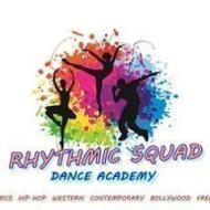 Rhythmic Squad Dance Academy photo