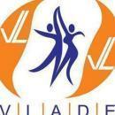 Vishal Louis Academy photo