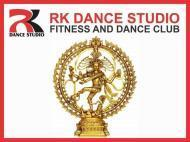 Rk Dance Studio photo