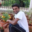 Manjunath B H photo