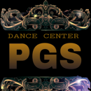 Dance Center Pgs photo