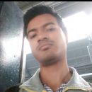 Vipin Kumar picture