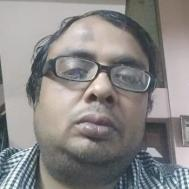 Nikhil A. Class 9 Tuition trainer in Faridabad