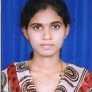 Anitha Boya photo