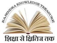Rajendra Knowledge Treasure photo