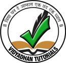 VIDYADHAN TUTORIALS photo
