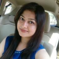 Ankita Sharma photo