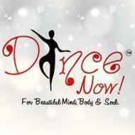 Dance Now photo