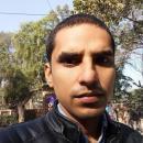 Mohammad Shahid photo