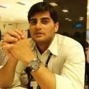 Tikesh  photo