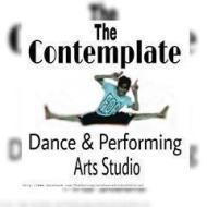 The Contemplate Dance photo