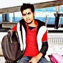 Sandeep Rajbhar  photo