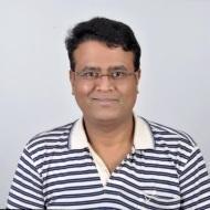 Jagannathan Govind Chess trainer in Mumbai