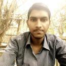 Rishi  Pratap Niranjan  photo