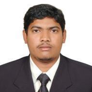 Siva Sankara Rao .Net trainer in Hyderabad