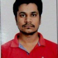 Deepak Kumar Class 9 Tuition trainer in Delhi