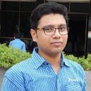 Rakesh Sen photo