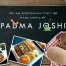Padma Cooking Classes photo