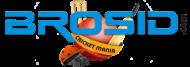 Brosid Indoor Cricket Academy photo